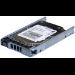 "Origin Storage 900GB 10kRPM 2.5"" SAS Hot Swap"