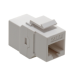 Steren 310-043 Cable combiner White