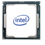 Intel Xeon 4210 processor 2,2 GHz Box 13,75 MB