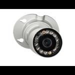 D-Link DCS-7010L IP security camera Outdoor Bullet White surveillance camera