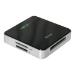 ICIDU USB 3.0 External Multi Card Reader