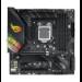 ASUS ROG STRIX Z490-G GAMING (Wi-Fi) Intel Z490 LGA 1200 micro ATX