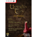 Nexway The Book of Unwritten Tales Collection PC Español