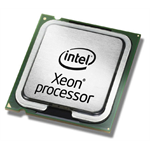 IBM Intel Xeon E5603 1.6GHz 4MB L3 processor
