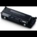 Samsung MLT-D204E Original Negro 1 pieza(s)