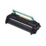 Konica Minolta 1710405002 toner cartridge Original Black 1 pc(s)