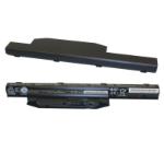 Fujitsu FUJ:CP656337-XX 5800mAh 10.8V rechargeable battery