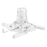 Vogel's PPC 1500 - Projector ceiling mount white