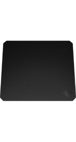 HP OMEN by Mouse Pad 200 Black