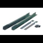 HP 5070-0145 mounting kit