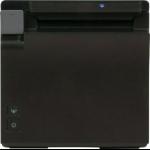Epson TM-M30 Thermal POS printer 203 x 203 DPI