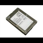 "Cisco 960GB 2.5"" Ent Value SATA-III 960GB"