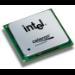 HP Intel Celeron D 420 1.6GHz FIO Kit
