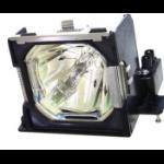 Diamond Lamps 610-328-7362 projector lamp 318 W