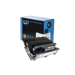 Click, Save & Print Remanufactured Ricoh 402810 Black Toner Cartridge