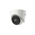 Hikvision Digital Technology DS-2CE78H8T-IT3F CCTV security camera Outdoor Dome Ceiling/wall 2560 x 1944 pixels
