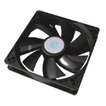Cooler Master Silent Fan 120 SI1 Computer case
