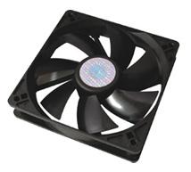 Cooler Master Silent Fan 120 SI1 Computer case Fan