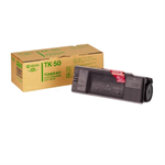KYOCERA 370QA0KX (TK-50 H) Toner black, 15K pages @ 5% coverage