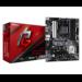 Asrock B550 Phantom Gaming 4 AMD B550 Zócalo AM4 ATX