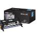 Lexmark 24B6720 Toner black, 20K pages