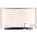 2-Power 15.6 FHD WUXGA LED Screen (matte) Screen - replaces N156HCA-EAA