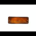 BESTART TOYOTA CRESSIDA MX73 BAR BLINKER LEFT HAND SIDE (EACH)