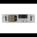 Cisco PWR-C49M-1000DC= 960W Grey power supply unit