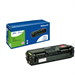 Pelikan 4229809 (3511M) compatible Toner magenta, 1.8K pages (replaces Samsung M504)