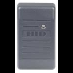 HID Identity ProxPoint Plus 6005 Grey