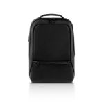 DELL Premier Slim Backpack 15 PE1520PS
