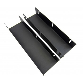 Under Counting Mounting Bracket For Drawers Type 1416 & 1616