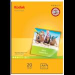 Kodak 5740-512 photo paper A4 Yellow Gloss