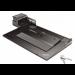Lenovo ThinkPad Mini Dock Plus Series 3 (US/Canada/LA)