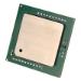 HP SL4540 Gen8 Intel Xeon E5-2407v2 (2.4GHz/4-core/10MB/80W) Processor Kit