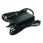 2-Power 72W Auto DC Adapter 19V 3.79A 11~27V