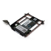 Origin Storage ENSED-D1024MLC-NB72 solid state drive