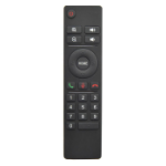 Vivolink VLCAM200-REMOTE camera remote control IR Wireless
