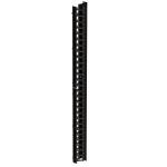 Eaton ETN-VCMA47UB Rack cable management panel rack accessory