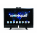 "Infocus Mondopad 57"" All-In-One Touch Display"