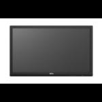 "Benq RP552 - 55"" Interactive Flat Panel - Full HD"