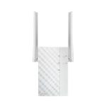 ASUS RP-AC56 867Mbit/s White