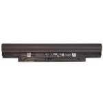 DELL 451-BBJB notebook spare part Battery