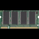 Hypertec 1GB PC3-8500 1GB DDR3 1066MHz memory module