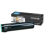 Lexmark X945X2KG Toner black, 36K pages