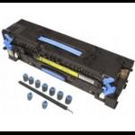 MicroSpareparts for HP LaserJet 9000/N/DN/HNS