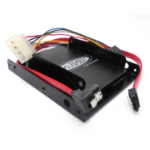Origin Storage 240GB SATA SSD M70e/M71e/M72e 3.5in TLC Kit incl. Cables