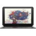 "HP ZBook x2 G4 Grey Hybrid (2-in-1) 35.6 cm (14"") 3840 x 2160 pixels Touchscreen 7th gen Intel® Core™ i7 i7-7600U 16 GB DDR4-SDRAM 256 GB SSD"