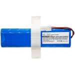 MicroBattery MBXVAC-BA0128 vacuum accessory/supply Battery