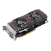 ASUS PCI-E N GeForce GTX 660 DirectCU II OC